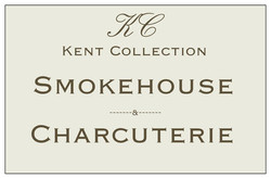 Kent  SMOKEHOUSE & CHARCUTERIE