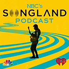 "Artists from NBC's ""Songland"" dive deep into the song writing process with behind-the-scenes stories and deep industry wisdom."