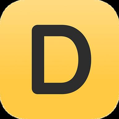 DRUMMIT