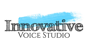 innovativevoicestudio.png