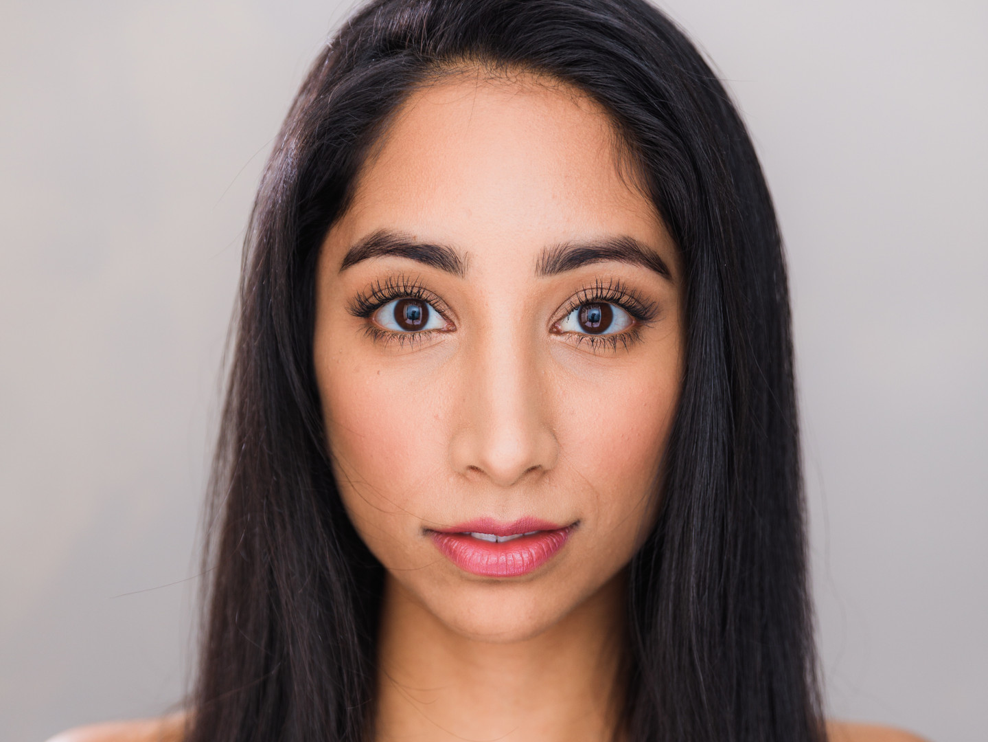 Priya Mahendra
