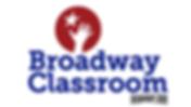 broadwayclassroom.png