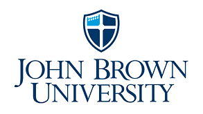 johnbrownuniversity.png