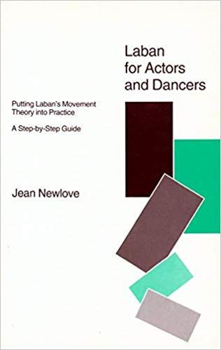 labanforactorsanddancers.jpg
