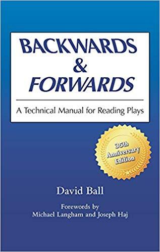backwardsandforwards.jpg