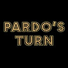 Dan Pardo expertly dissects iconic songs from the musical theatre canon with live performances from iconic guests. Smart musical and dramatic interpretation from the point of view of an arranger, composer, and musician.