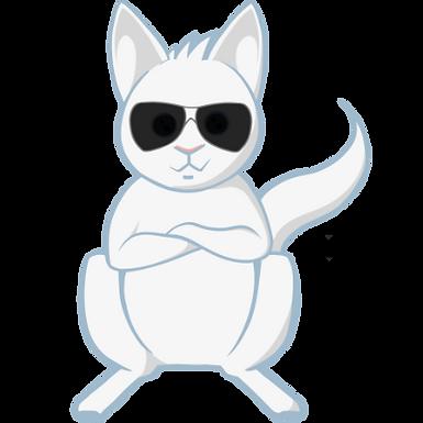 AUDITION CAT