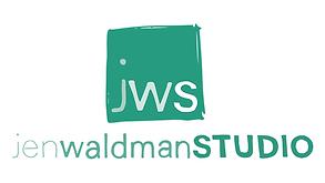 jws.png