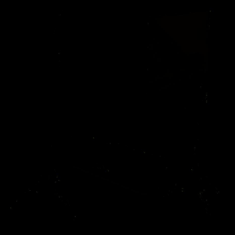 Essdi Lightbox