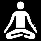 meditation-6.png