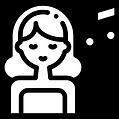 girl-4.png
