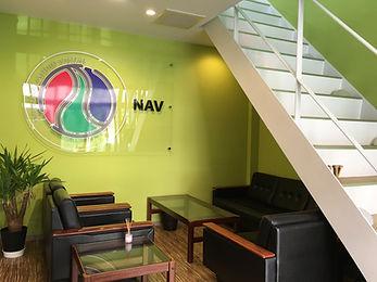 NAV事務所.JPG