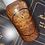 Thumbnail: Shimmer Oils