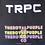 Thumbnail: TRPC T-Shirts