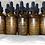 Thumbnail: Royalty Hair Growth Oil