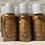 Thumbnail: Shimmer Body Oil