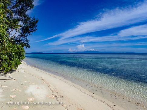 Comodo islands 3