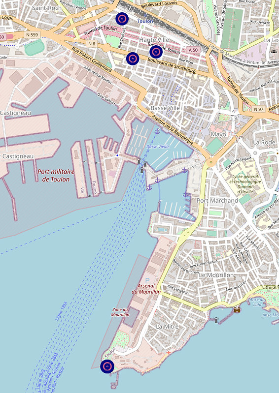 plan Toulon points.jpg