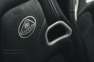 Essai Lotus Elise 220 Sport
