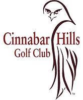 Cinnabar logo_color.jpg