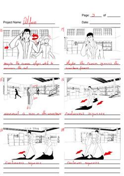 Storyboard - dollface - pg3.jpg