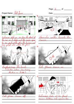 Storyboard - dollface - pg2.jpg