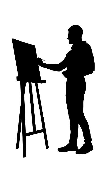 desenhando.jpg