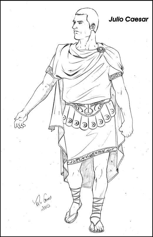 Julio Caesar.jpg