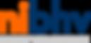 logo_nibhv.png