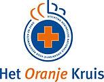 Oranje Kruis Logo.jpeg