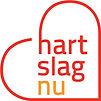 Hartslagnu_logo.jpg