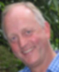 Martin Kerkhof.jpg