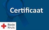 rode_kruis_certificaat.png