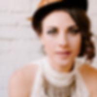 portrait slam chelsea 5.jpg