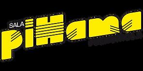 Logo Pihama.png
