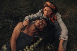 couple-relaxing-on-grassland-3441119.jpg