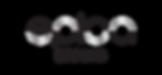 Epping-logo-02.png