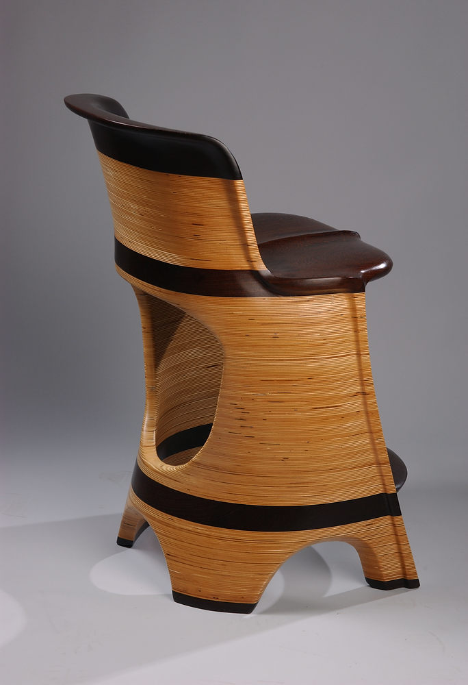 KV small chair 3.png