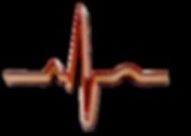 KerryVesper-Heartbeat.png