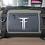 Thumbnail: F&F Wetworks Dry Duffle Bag 60L (Pre-Sale)