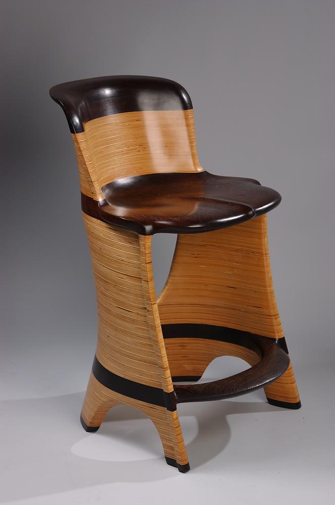 vesper  kitchen counter chair 1.png