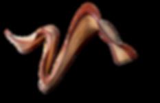 Vesper_RitzWave_69A9094.png