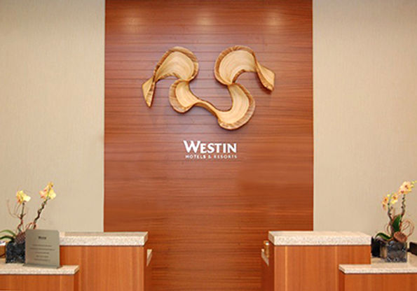 Westin Hotel, Washington, DC.jpg