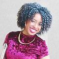 Shani Tene' Headshot.jpg