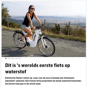 26062020_artikel_gelderlander.png