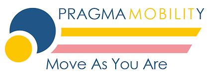 LOGO-PRAGMA_web.png