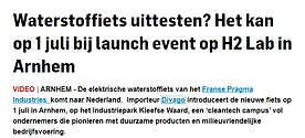 22062020_artikel_gelderlander.png