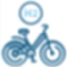 hydrogen-bike-icon.png