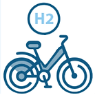 hydrogen-bike-icon.png