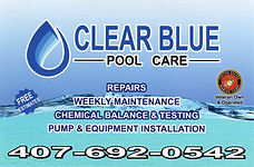 Clear Blue Pool Flyer.jpg